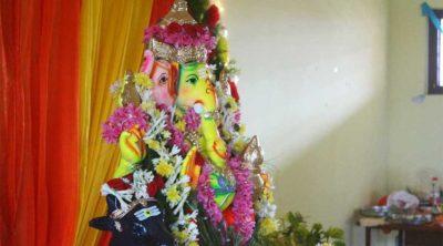 vinayagar_chathurthi_and_visarjan_01