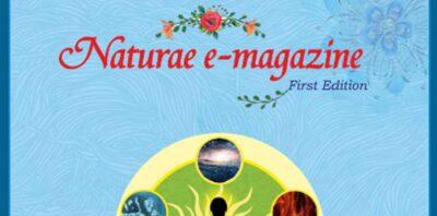 naturae-e-magazine